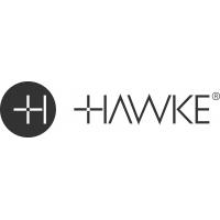 Hawke 2015
