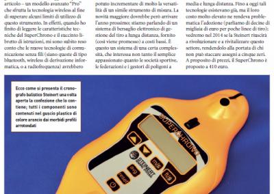 Armi_Magazine_November_page_1