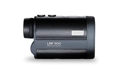 LRF 900