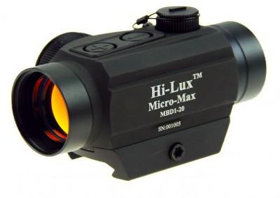 micromax1-z