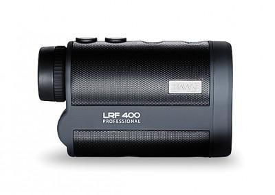 Hawke_Laser_Range_Finder_Pro_400