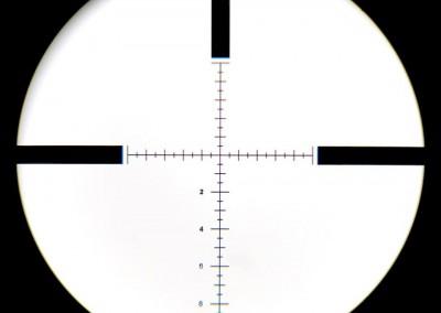 M18B20