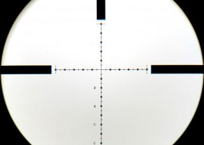 M18EMD2