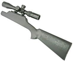 M18mount