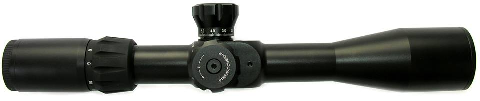 falcon optics M18 2