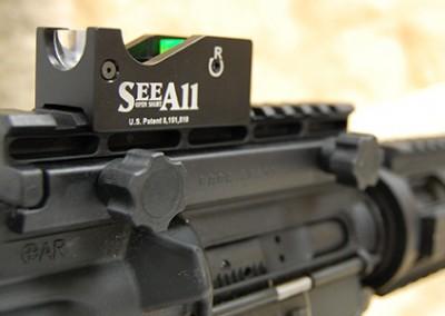 seeall-AR-500x300