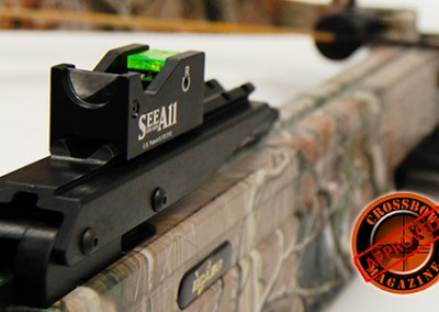 seeall-crossbow-500x300