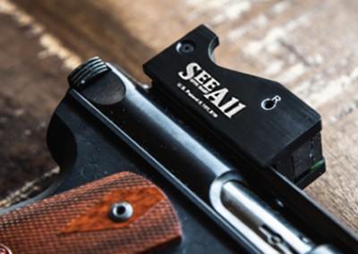 seeall-handgun-500x300