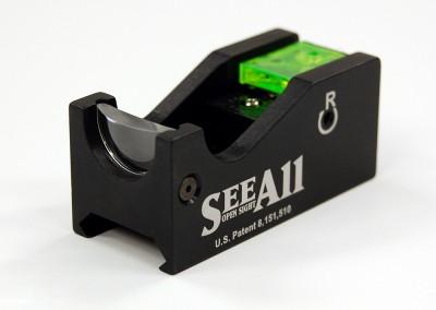 seeall-product-8