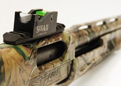 seeall-shotgun-500x300