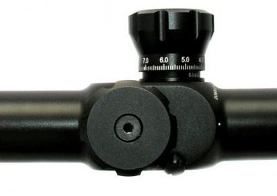 M18 1