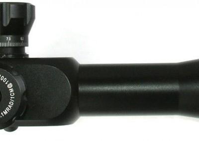 M25-50 1