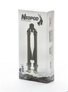 neopod-box_163